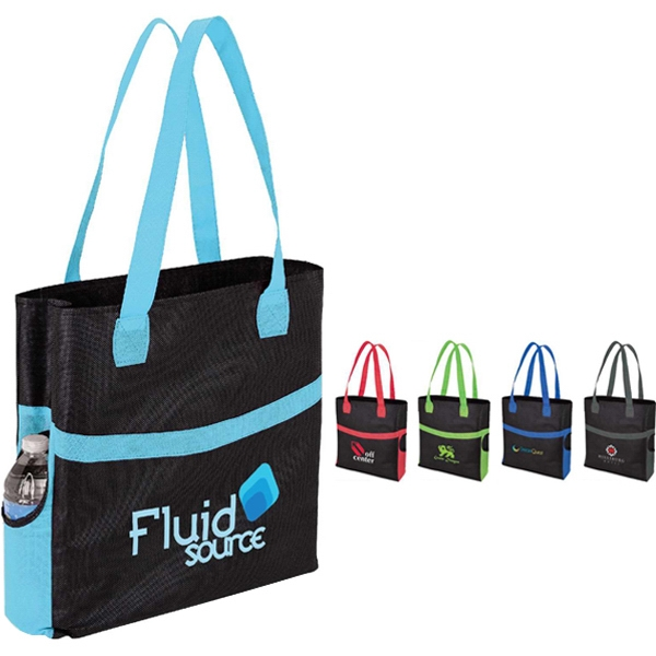 Promotional Shopping bags Vancouver Island